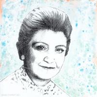 Dolores Viesèr
